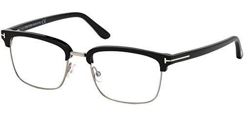 Eyeglasses Tom Ford FT 5504 005 black/other