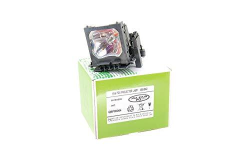 Alda PQ-Premium, Lampada proiettore per 3M X80 Proiettori, lampada con modulo