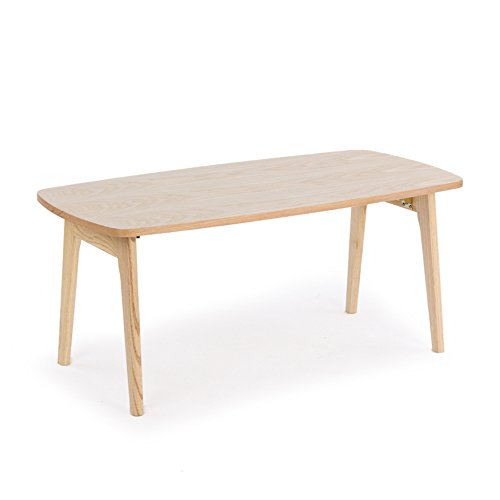 GYH zhuozi LJHA Table Pliante/Table Basse Table/Portable Notebook/Table Pliante/Bureau Paresseux Table