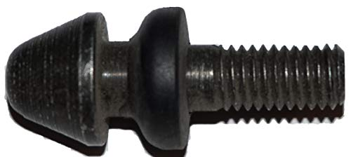lock screen pin