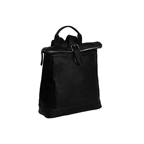 The Chesterfield Brand Dali Laptop-Rucksack 33 cm black