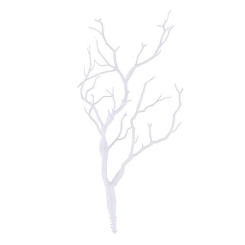 opiniones arbol ramas secas calidad profesional para casa