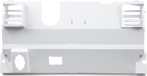 Whirlpool WP2180226 SxS Refrigerator Control Bracket