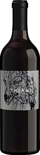 The Prisoner Wine Company Thorn Merlot 2016 750ml