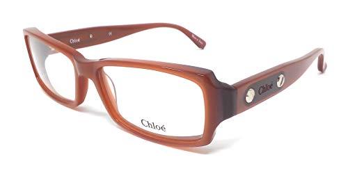 chloe occhiali vista migliore guida acquisto