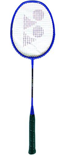 Yonex ZR 100 Strung Badminton Racquet