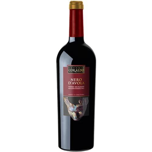 """Probierpaket """"Rotweinreise durch Italien"""" - 6"""
