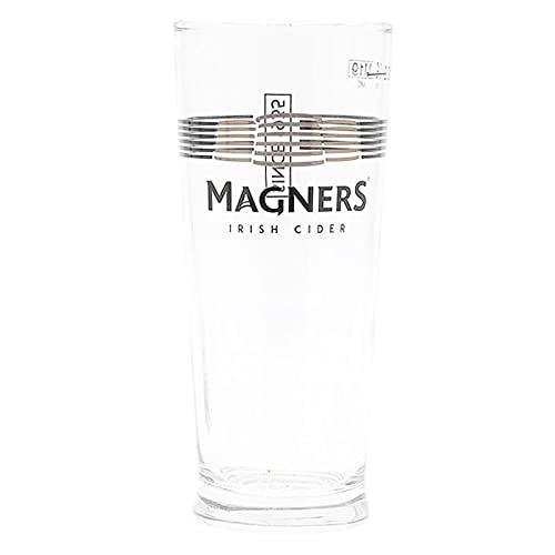 VERRES - VERRE MAGNERS IRISH CIDER ORIGINAL 50CL