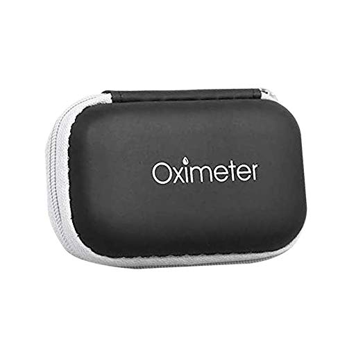 oximetro de pulso farmacia san pablo fabricante star sound source