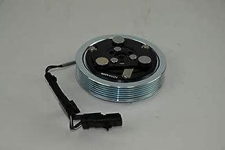 Mopar Performance 5083076AA MOPAR Clutch