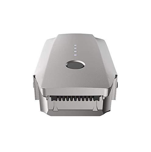 DJI Mavic Pro Platinum Intelligent Flight (Batterie für Mavic Pro Platinum, Schutz vor Selbstentladung und Überspannung) platin