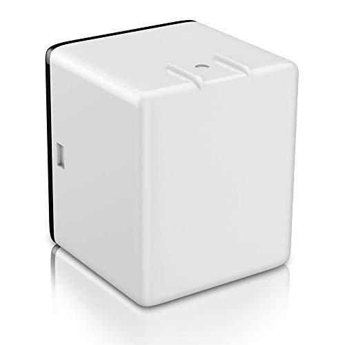 MPF Products 4800mAh 308-10069-01, A-4a Battery Replacement Compatible with Netgear Arlo Ultra, Arlo Ultra 4K UHD, Arlo Ultra +, Arlo Pro 3, VMA5400-10000S, VMS5140 Security Cameras