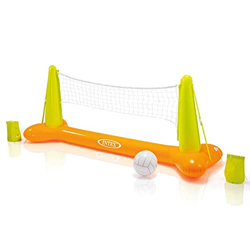 Product Image of the Intex Pool Volleyball Game