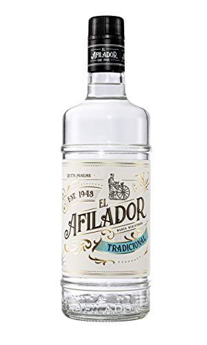 El Afilador Tradicional - Botella 700 ml