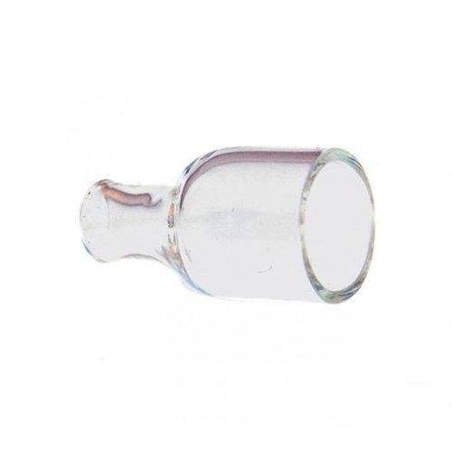 Mundstück Ersatzteil für Verdampfer / Vaporizer Vaponic