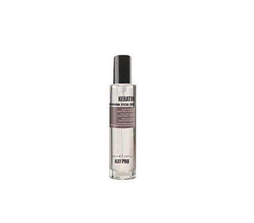kaypro special care keratin serum 100 ml