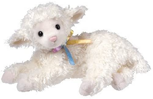 precios mas bajos TY TY TY Beanie Baby - TENDER the Lamb by Beanie Babies  directo de fábrica