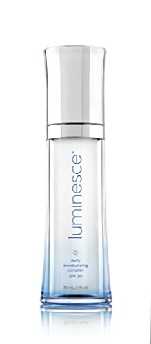 Jeunesse–Luminesce–Luminesce Serum Behandlung Gesicht Anti-Falten–Decoder mit über 240Faktoren von Wachstum–verjüngt und erneuert die Haut–3Flaschen 15ml–Rabatt 10%