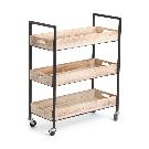 3-tier Cart