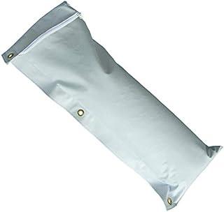 サンドウエイトMサイズ 重し用砂袋(砂入り)10kg 内袋付き