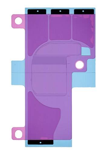 ICONIGON vervanging voor iPhone XS Max lijm voor display en behuizing Parent