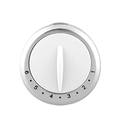 Concept Electrodomésticos TM4711