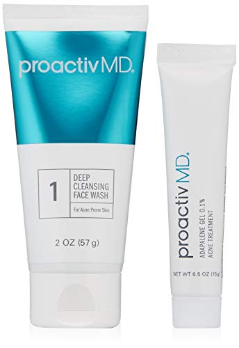 ProactivMD Starter System, Introductory Size