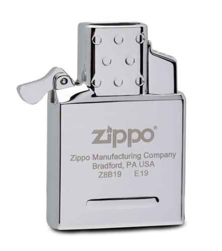 Original Zippo | Butane Insert Double