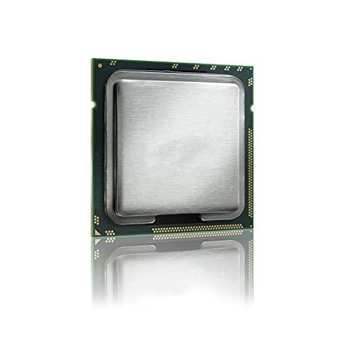 Intel CPU Core i7 950 Socket 1366 B Frecuencia base 3,06 GHz Turbo 3,33 GHz 4 Core 8 Thread Bloomfield 45 NM Procesador Desktop Computer