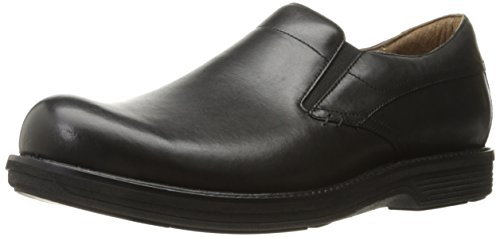 Dansko Jackson Shoes - Leather (for Men)