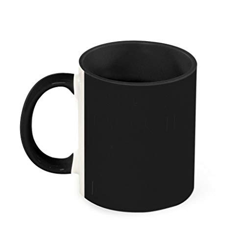 NC83 11 Oz Du bist Meine Lieblingskontung Mug glad keramiek retro beker mok - grappige huwelijkscadeaus klaskaders geschenken (aan beide zijden bedrukken)
