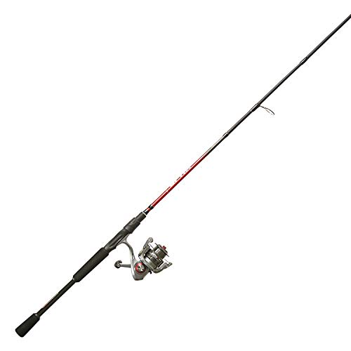Top 10 Best Ultralight Fishing Reel and Pole Comparison