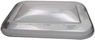Acrylglas rauch, PVC