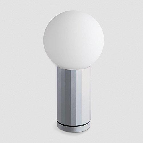 Turn On LED tafellamp