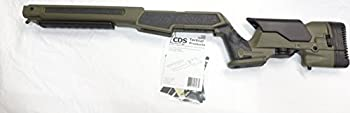 CDS Tactical Products ProMag Archangel AAM1A Precision Rifle Grip Wrap
