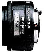 Pentax SMCP-FA 28mm f/2.8 AL Lens
