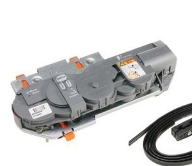 Blum B21Ka000 Servo-Drive Units For Aventos Hk by Blum