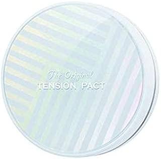 Missha The Original Tension Pact [Tone Up Glow] No. 23