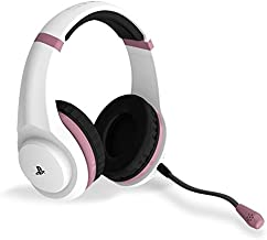 Pro4-70 Stereo Gaming Headset - Rose Gold Edition (White) (PS4)