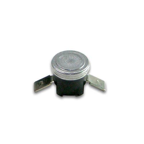 Farberware P04-303 thermostat for coffemaker urn.