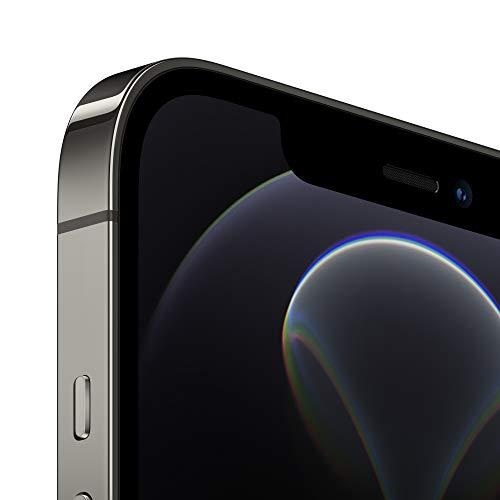Neues Apple iPhone 12 Pro Max (512GB) - Graphit