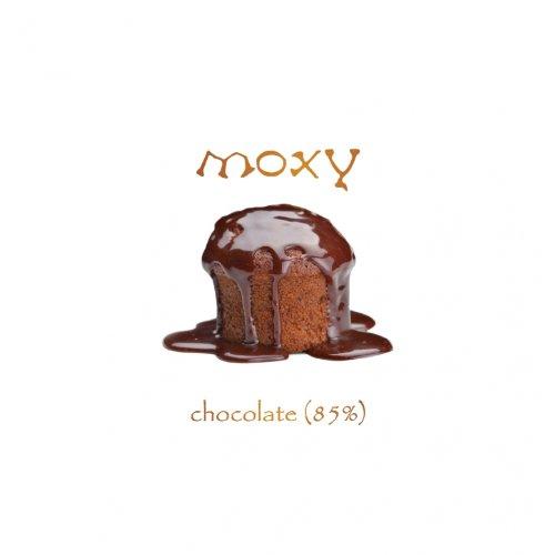 Chocolate (85%)