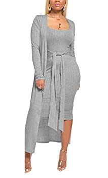 Best dress with cardigan Reviews