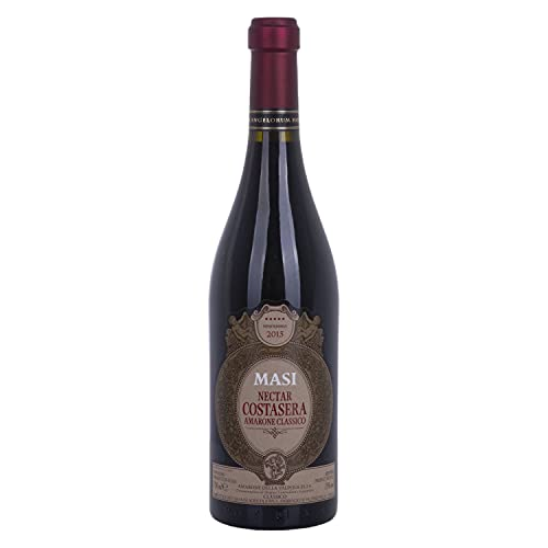 Masi NECTAR Costasera Amarone Classico DOC 2013 15% - 750ml