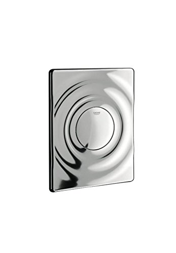 Grohe Grohe Surf
