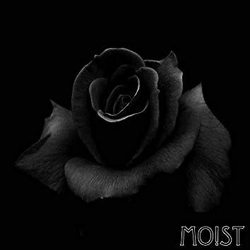 RÜFÜS - Tell Me (MO!ST Remix)