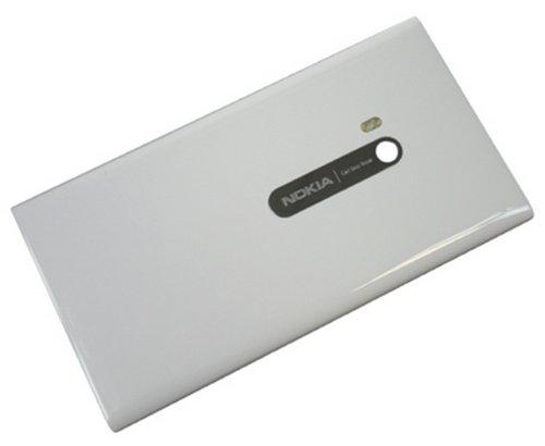 Nokia Lumia 900 Rückteil White Original