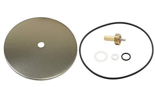 Victor SR450D Oxygen Regulator Rebuild/Repair Parts Kit w/DIAPHRAGM