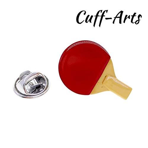 Gemelos Nuevo diseño de Moda Camisa Francesa para Hombres Botón de Gemelos Botón de Oro y Plata Ping Pong Abacus Kangaroo Animal Gemelos, P10402A
