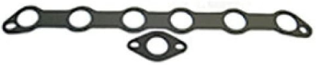 All States Ag Parts Manifold Gasket Set Allis Chalmers IB CA RC C B 70226096